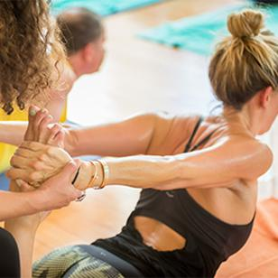 Yoga Teacher Training In San Francisco Ca Become A Yoga Instructor